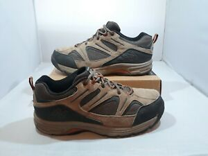 New Balance 759 Athletic Shoes for Men