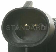 Standard Motor Products EGV502 EGR Valve