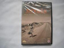 Nevada (2003, DVD) Drama - Kirstie Alley, Gabrielle Anwar -  NEW & SEALED