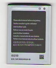 Lot Of 5 New Battery For Samsung i9250 T769 Sgh i577 Galaxy Exhilarate Att Usa