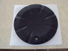 ENKEI YA-8 CAP-434 WHEEL CENTER CAP  (1)  A418-0000CP  NEW