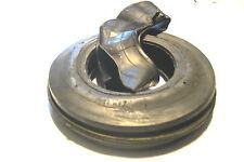 Heuwender Reifen 3.50-8 350-8 mit Schlauch 3.50-8 Heuwenderreifen Schwader