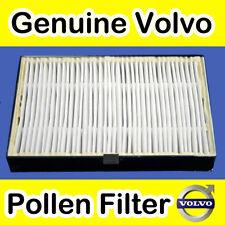 GENUINE VOLVO 850 S70 V70 C70 POLLEN / CABIN FILTER