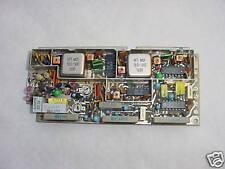 FM - ZF / NF Verstärker; 0,25- 0,5 Mikrovolt , RFT / Funkwerk- Köpenick