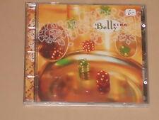 BELLY -King- CD