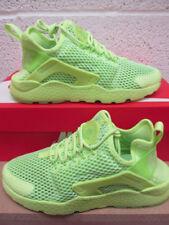 half off 6179b 43b42 37,5 Scarpe da ginnastica Nike Huarache per donna