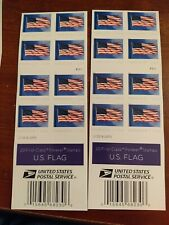 40 forever stamps