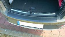 OPPL Ladekantenschutz für Seat Leon ST Kombi 2013- Kunststoff ABS