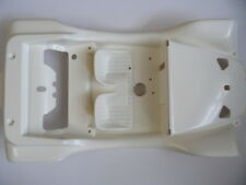 Tamiya Unpainted Main Body For Various Sand Rover/Street Rover Versions 9335613