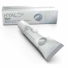 Hyalo 4 Start Cream for ulcer wounds burns extreme fast regeneration 30 g