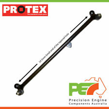Brand New * PROTEX * Centre Link For NISSAN NAVARA D21 2D C/C 4WD..