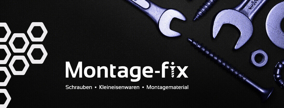 Montage_fix