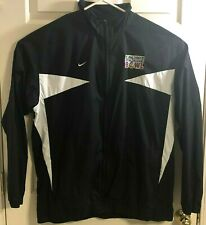Nike Fit Storm Vented Men's Jacket - R & L Carriers New Orleans Bowl - Size 3XL
