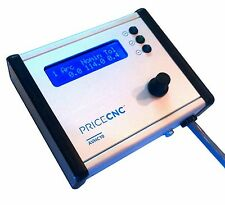 PriceCNC AVHC10 Plasma Arc Voltage Torch Height Controller -  THC AVHC Price CNC