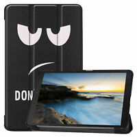 Cover For Samsung Galaxy Tab A 8.0 SM-T290 SM-T295 Sleeve Case Pouch Bag Stand