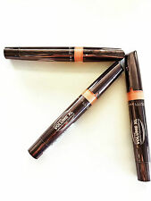 1 PZ MAYBELLINE WATERSHINE VOLUME XL 405 CORAL CORAL'UP LIP GLOSS STOCK