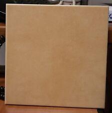 1 scatola di piastrelle 20x20 - superficie morbidissima al tatto