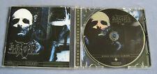 CD Khold – Mørke Gravers Kammer - mint-  Peaceville