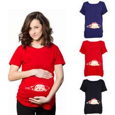 Chemises de grossesse