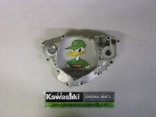 Culatas y cubiertas de cilindro para motos Kawasaki
