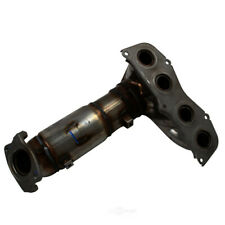 Genuine Exhaust Manifold with Integrated Catalytic Converter fits 2006-2009 Toyo