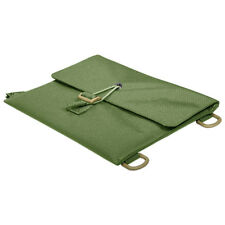 Flyye Army Tactical Ipad Cover Tablet Case MOLLE Bag Camping Travel Olive Drab