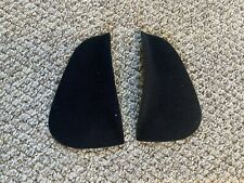 Giro Cycle Shoe Insole Arch Support - Supernatural Fit Insoles - Large