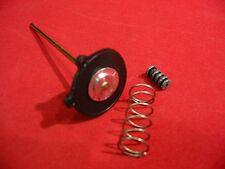 K&L Accelerator Pump Kit CB450 CB450SC CM450 CB750A CB750F CB750K CB750 18-2807