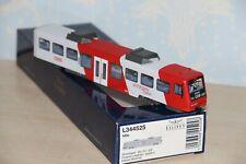 Liliput L344525 H0e HOe ÖBB Pinzgaubahn Steuerwagen TOP