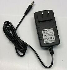 Phonelex Fzx-12-2 Ac Adapter 12V 2A compatible with Plx-X Bv70