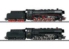 Märklin BR 44 DB Dampflokset (30470)