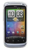 Case-Mate Gelli Case for HTC Desire S - Clear