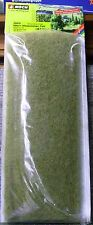 NOCH HO scale ~ GRASS MAT AUTUMN BROWN ~ EXTRA LONG 12 mm #00416