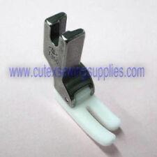 High-Quality Industrial Sewing Machine Standard Teflon Presser Foot #T350