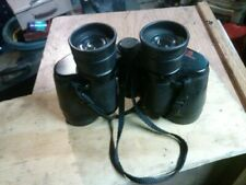 Celestron Bak 4 Prisms Binoculars