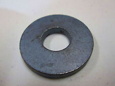 Ford OEM Crankshaft Pulley Retaining Washer NOS B8A-6378-A 289 302 352 390 427