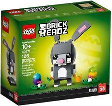 LEGO 40271 - Coniglietto di Pasqua * Nuovo sigillato