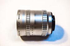 Angénieux 10mm f1.8
