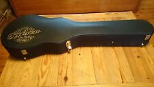Gibson Les Paul Custom Shop Art & Historic HardShell Guitar Case R9 '59 Standard