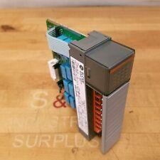 Allen Bradley SLC500 1746-OW16 Series C Output Module - NEW