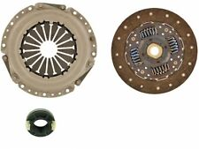 For 2015-2017 Hyundai Accent Clutch Kit 71213VP 2016 1.6L 4 Cyl OE Plus