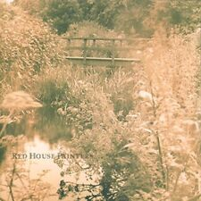 Red House Painters - Red House Painters [CD]