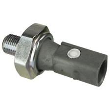Oil Pressure Sensor Switch SW for AUDI Q5 SQ5 TFSI quattro Q7 3.0 TDI 4.2 6.0