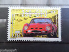 FRANCE 2000, timbre 3326 VOITURES ANCIENNES, FERRARI 250 GTO neuf** CARS, VF MNH