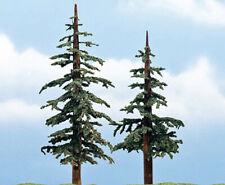 Woodland Scenics Premium Trees - Lodgepole