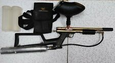 Vintage Sheridan Products PMI  Pump .68 cal Paintball Marker Steampunk Gun