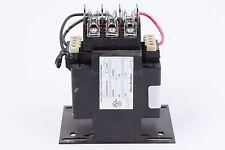 cyrus block used in other transformers allen bradley 1497 e basz 3 n cct standard transformer w