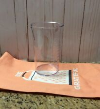 Wolfgang Puck Immersion Hand Blender Measuring Cup