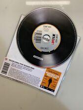 Searching for Sugar Man by Bendjelloul, Malik - DVD  * DISC ONLY *