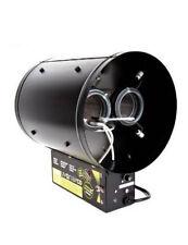 Uvonair Ozone Generator CD-1000-2